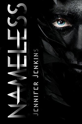 Nameless by Jennifer Jenkins