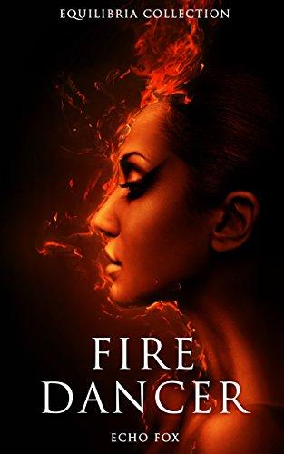 Fire Dancer by Echo Fox