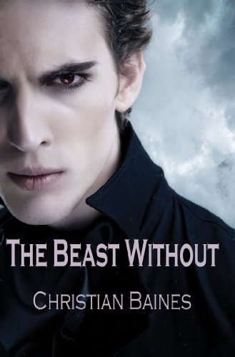 The Beast Without by Christian Baines
