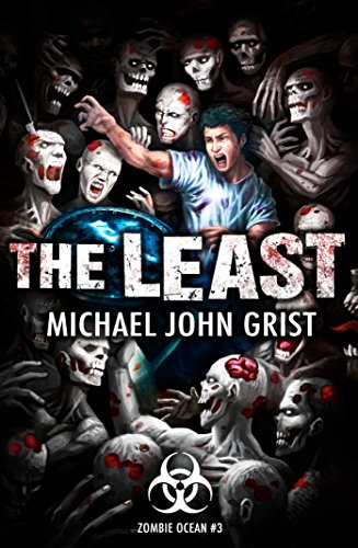 The Least by Michael John Grist