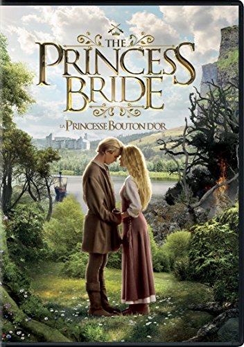 The Princess Bride | movies, kissing