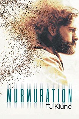 Murmuration by TJ Klune | reading, books