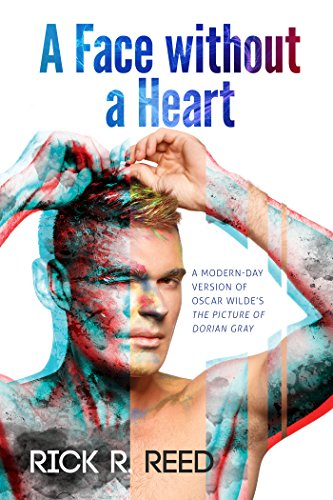 A Face without a Heart by Rick R. Reed