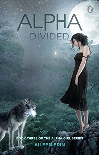 Alpha Divided by Aileen Erin