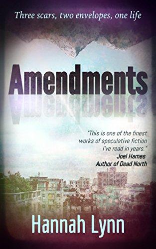 Amendments by HM Lynn