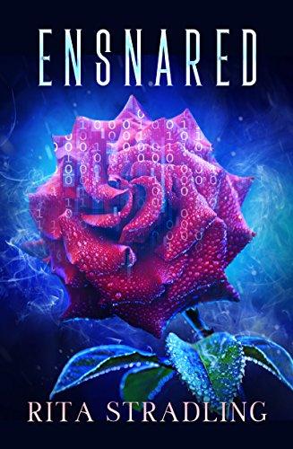 Ensnared by Rita Stradling | reading, books