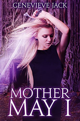 Mother May I by Genevieve Jack