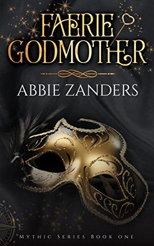 Fairy Godmother by Abbie Zanders | reading, books
