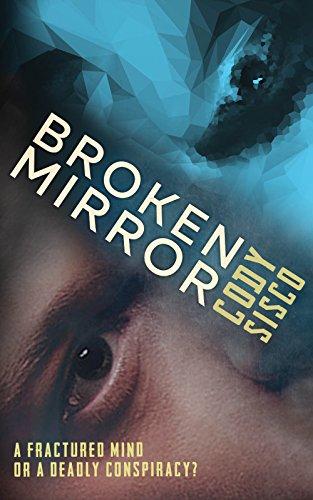 Broken Mirror by Cody Sisco