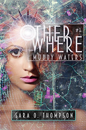 Muddy Waters by Sara O. Thompson | reading, books