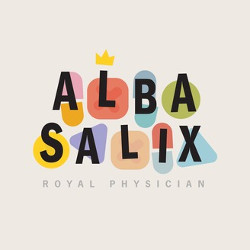 Alba Salix