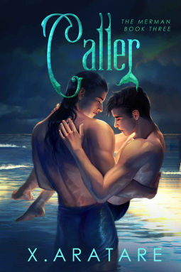 Caller by X. Aratare