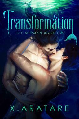 Transformation by X. Aratare