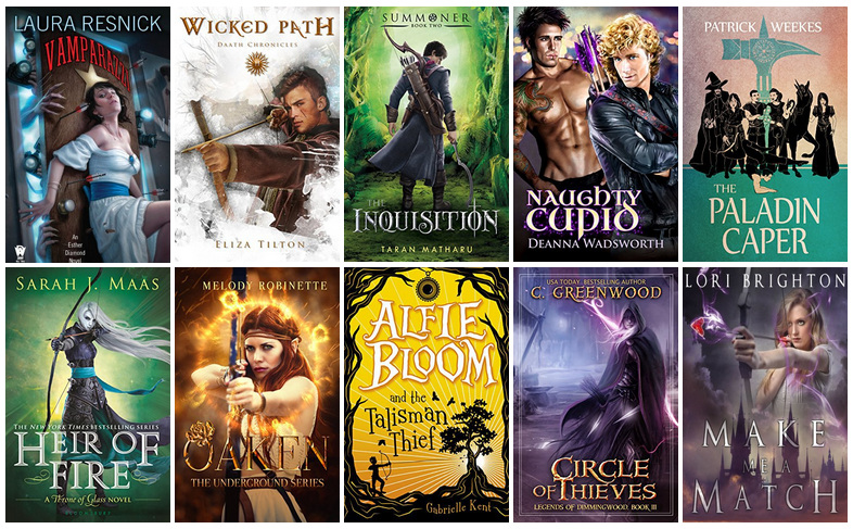 Book Covers featuring Arrows | books, reading, book covers, cover love, arrows