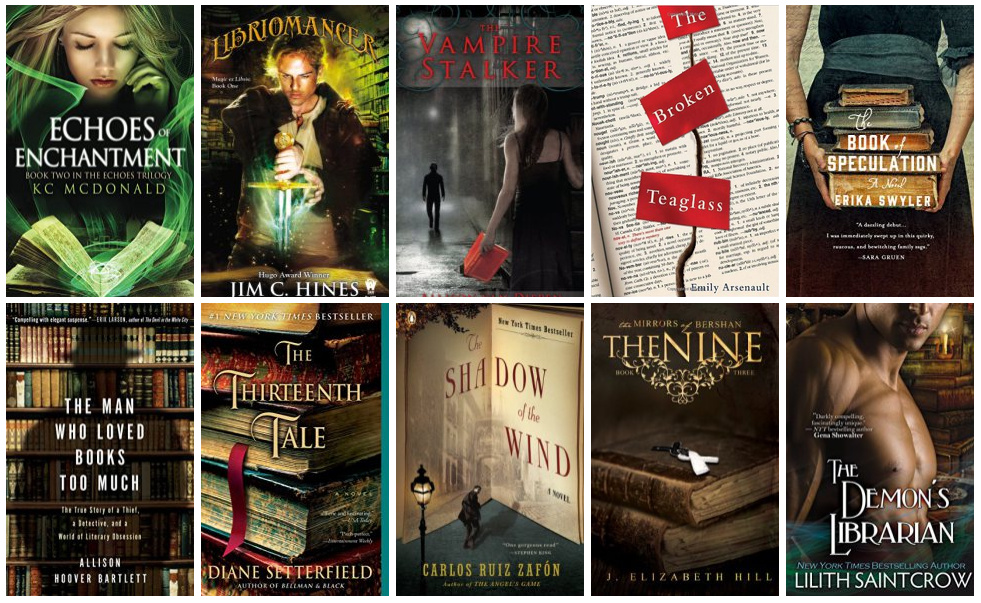 Book Covers featuring Books | books, reading, book covers, cover love