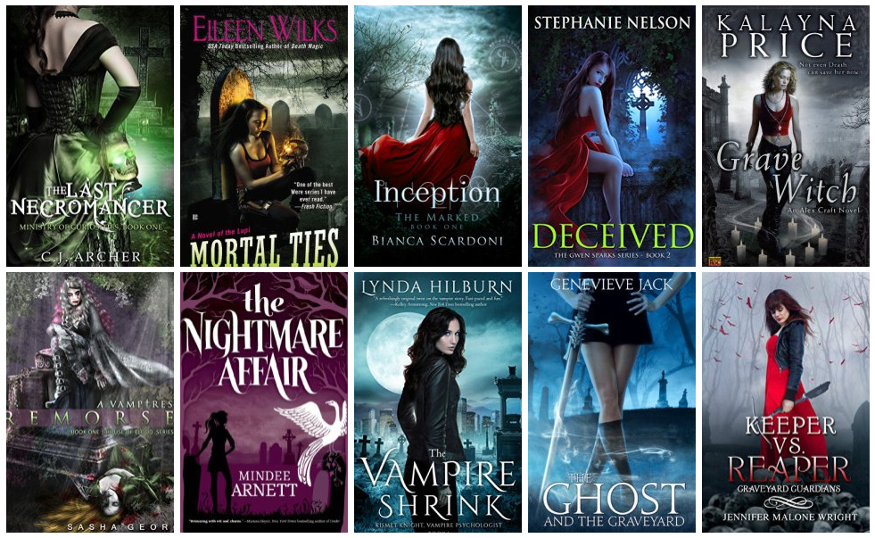 Book Covers featuring Cemeteries | books, reading, book covers, cover love, cemeteries