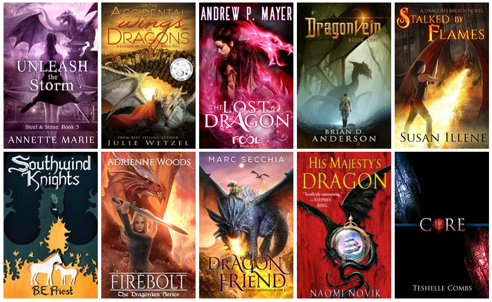 Book Covers featuring Dragons   books, reading, book covers, cover love, dragons