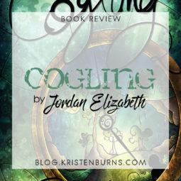 Book Review: Cogling by Jordan Elizabeth