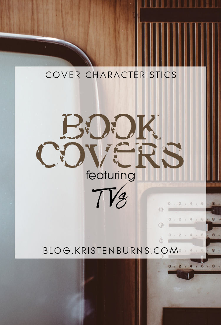 Cover Characteristics: Book Covers featuring Airplanes | books, book covers, reading, fantasy, sci-fi, adult