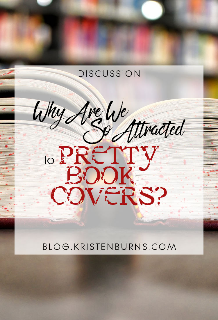 Pretty Book Cover : Bookish musings why are we so attracted to pretty book