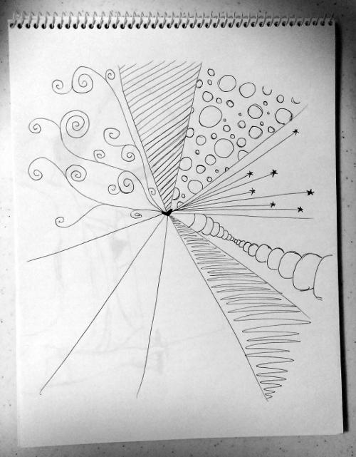 Drawing (1)