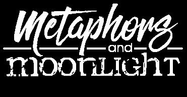 Metaphors and Moonlight Header