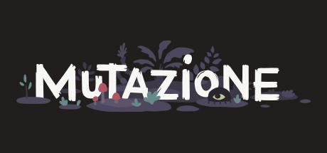 Mutazione by Die Gute Fabrik